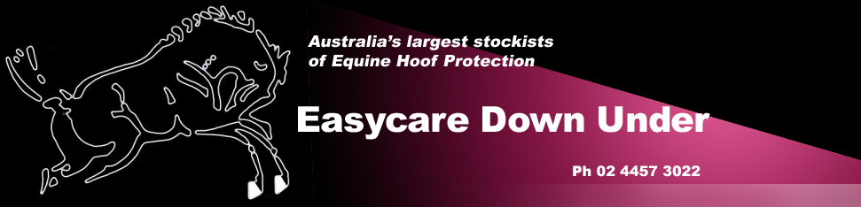 Easycare Down Under