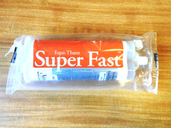 SuperFast|