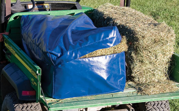 Large Hay-Gear Bag|Large hay-Gear Bag
