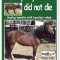 The Pony that Didn't Die Laminitis Text|