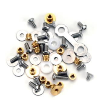 Screw Sets |Screw Sets
