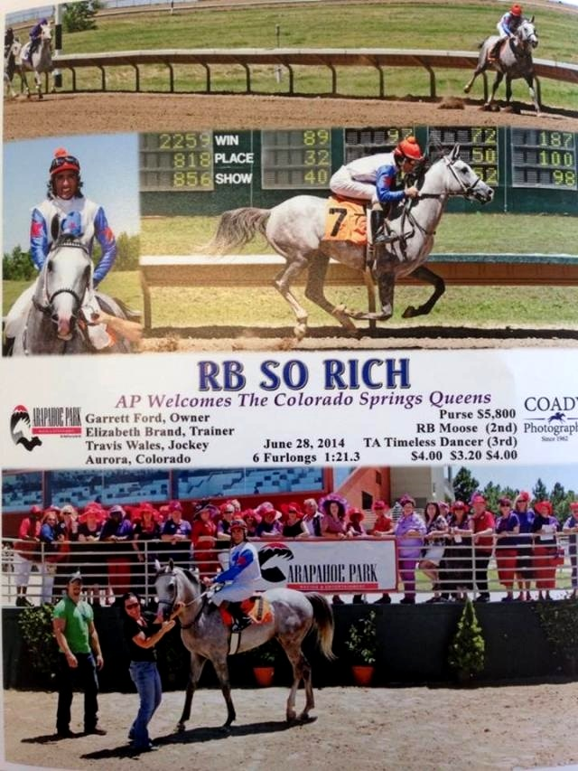 RB-So-Rich-multiple-race-wins-in-Easyshoes